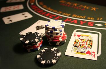 เล่นบาคาร่ากับเรา ไม่ต้องกลัวว่าการเล่นพนันจะหาเงินยาก
