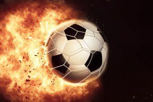 การทำนายผลฟุตบอลและเคล็ดลับการเดิมพัน