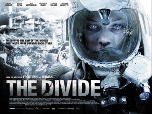The Divide (ปิดตายหลุมนิรภัยท้านรก)