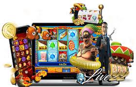 Pussy888 Online Slots Online Casino Pushy888