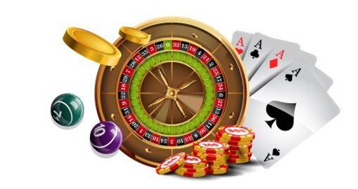 The most popular casinos around the world