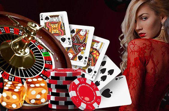 Modern game, fun, enjoy, baccarat, baccarat online